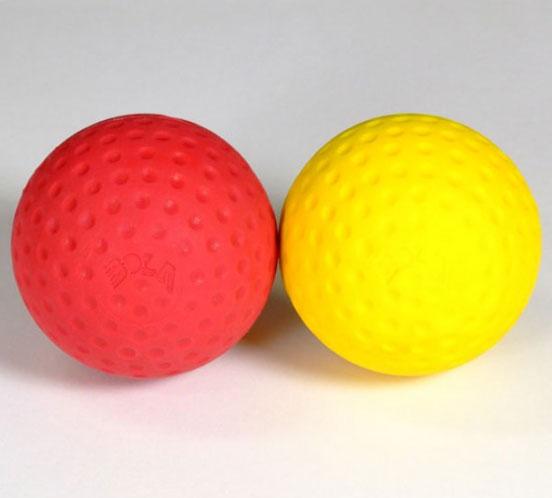 BOLA MACHINE BALLS