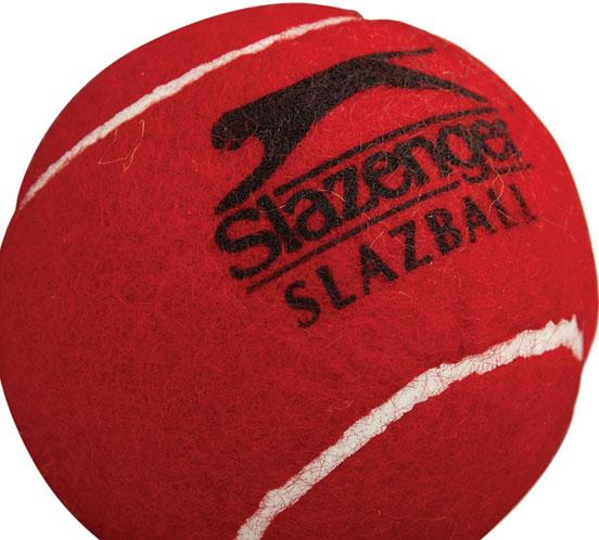 PACK OF SLAZBALLS