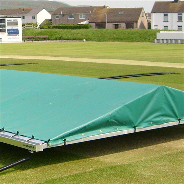 APEX CRICKET WICKET COVERS