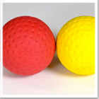 BOLA Machine Pack Practice Balls