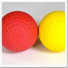 BOLA Machine Pack Practice Balls