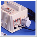 BOLA 240v Mains Power Pack