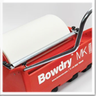 Bow Dry Water Collector Drum