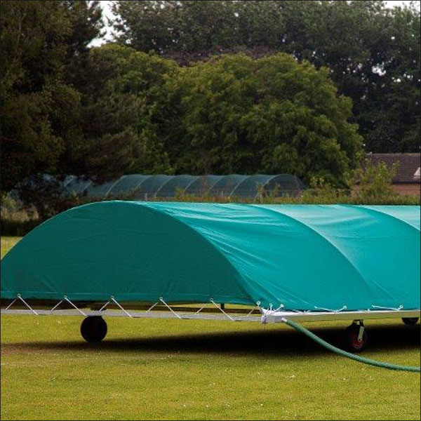 CLUB GRADE WICKET COVERS