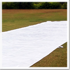 Cricket WIcket Rain Cover Sheets