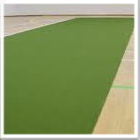 Indoor PVC cricket matting