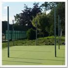 Multi User All Weather Cricket Facilities