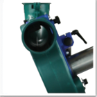 Paceman 12v Cricket Bolwing Machine