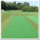 Cricket Equipment Installation Service