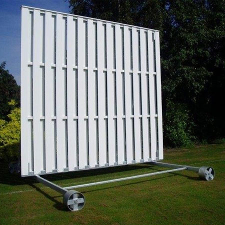 Premier PVC Cricket Sight Screen