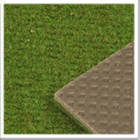 PVC Backed cricket matting