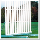 PVC Cricket sight screens