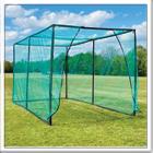 buy cricket equipment
